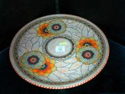 Charlotte Rhead Charger